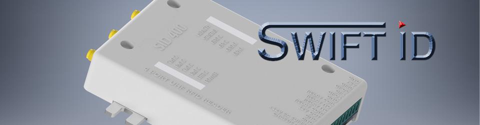 Swiftsure Group