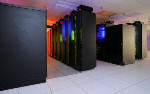 sensor-based solutions for data center energy optimization